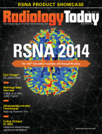 Radiology Billing and Coding: 2015 Coding Changes
