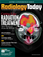 growth of digital radiology August 30, 2012 — according to a new market report published by transparency market research entitled, digital radiology market - global industry size, market.