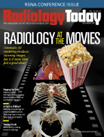 New Codes For The New Year Cpt 2018 Revisions Summary Radiology