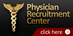 Physician Recruitment Center